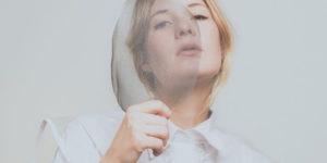 "Hôy la shares enthralling new single ""Ice02"""
