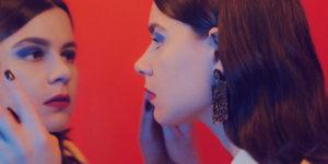 "Kraków Loves Adana shares nostalgic new single ""Young Again"""