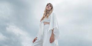 """GRETA delivers dreamy new single """"Again"""""""