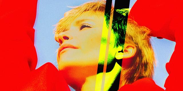 "Malla shares shimmering new single ""Tilaa"""