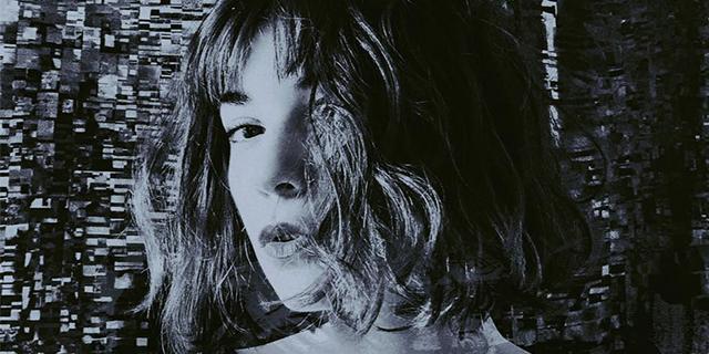 "KARLITA drops new EP ""AMOR FABOLA"""