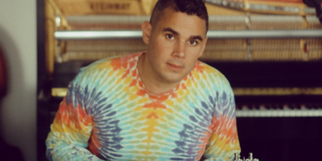 "Rostam announces new album ""Changephobia"" and shares new single ""4Runner"""