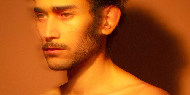 "Fahd returns with melancholic new single ""Home"""