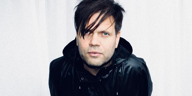 "Trentemøller announces new album ""Memoria"" and shares first single ""In The Gloaming"""