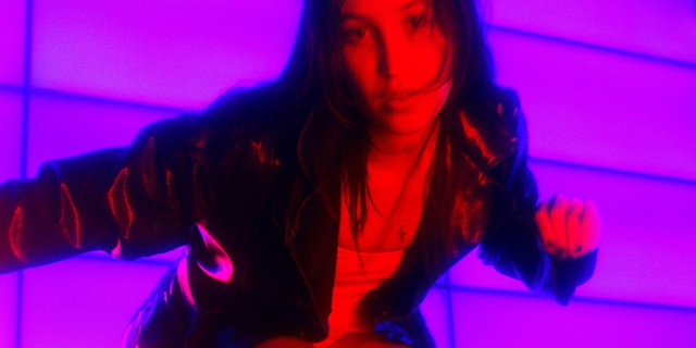 """Hatchie returns with magical new single """"This Enchanted"""""""