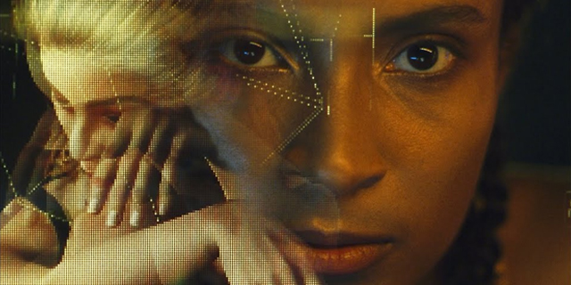 """Ouri announces debut album and shares double single """"High & Choking Pt. 1"""" / """"Chains"""""""