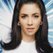 """MARINA delivers title-track from upcoming album """"Ancient Dreams In A Modern Land"""""""