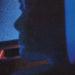 """Dawn to Dawn deliver hypnotizing new single """"Care"""""""