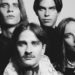 "Wallners unveil haunting new single ""Dracula"""