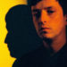 """Totally Enormous Extinct Dinosaurs returns with """"The Distance"""""""